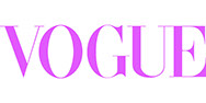 vogue-logo-web