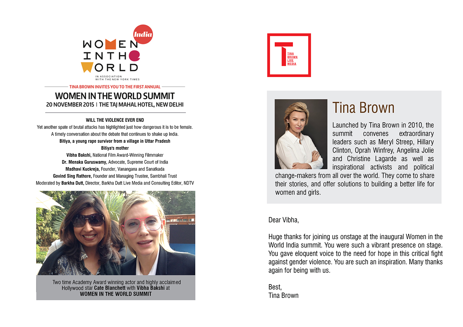Tina_Brown-1